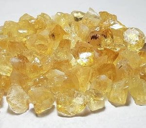 Shop Raw & Rough Citrine Stones! Natural Citrine Rough Gemstone/Citrine Crystal Quartz raw/Citrine Raw material/Citrine Specimen for ring,earing,pendent,Jewelry Making Stone | Natural genuine stones & crystals in various shapes & sizes. Buy raw cut, tumbled, or polished gemstones for making jewelry or crystal healing energy vibration raising reiki stones. #crystals #gemstones #crystalhealing #crystalsandgemstones #energyhealing #affiliate #ad