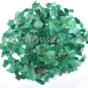 Shop Raw & Rough Onyx Stones! Natural Green Onyx Raw Rough Stone,Super Fine Green Onyx Raw Loose Gemstone,Healing Crystal,Loose Citrine,Loose Gemstone,50 Carat | Natural genuine stones & crystals in various shapes & sizes. Buy raw cut, tumbled, or polished gemstones for making jewelry or crystal healing energy vibration raising reiki stones. #crystals #gemstones #crystalhealing #crystalsandgemstones #energyhealing #affiliate #ad