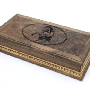 Shop Men's Jewelry Boxes! Personalized Cash box, Small Jewelry box, Watch box, Jewelry storage, Women's jewelry box, Men's jewelry box, Valentine's Day gift | Shop jewelry making and beading supplies, tools & findings for DIY jewelry making and crafts. #jewelrymaking #diyjewelry #jewelrycrafts #jewelrysupplies #beading #affiliate #ad