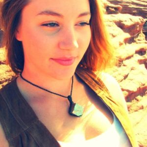 Shop Pyrite Pendants! Pyrite pendant, Pyrite necklace, Pyrite cube Necklace, Gold necklace, Energy healing, Healing stone, Chakra  necklace, raw crystal, Macrame   Natural genuine Pyrite pendants. Buy crystal jewelry, handmade handcrafted artisan jewelry for women.  Unique handmade gift ideas. #jewelry #beadedpendants #beadedjewelry #gift #shopping #handmadejewelry #fashion #style #product #pendants #affiliate #ad