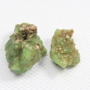 Shop Raw & Rough Chrysoprase Stones! Rough Chrysoprase Raw Apple Green Chrysoprase Chrysoprase Rocks Chrysoprase for Cabbing Premium Quality Chrysoprase Green Chrysoprase K1   Natural genuine stones & crystals in various shapes & sizes. Buy raw cut, tumbled, or polished gemstones for making jewelry or crystal healing energy vibration raising reiki stones. #crystals #gemstones #crystalhealing #crystalsandgemstones #energyhealing #affiliate #ad