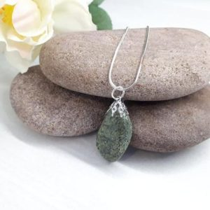 Shop Serpentine Necklaces! Serpentine pendant • Serpentine necklace • Russian Serpentine necklace crystal jewelry. Serpentine Crystal pendant necklace gift for women | Natural genuine Serpentine necklaces. Buy crystal jewelry, handmade handcrafted artisan jewelry for women.  Unique handmade gift ideas. #jewelry #beadednecklaces #beadedjewelry #gift #shopping #handmadejewelry #fashion #style #product #necklaces #affiliate #ad