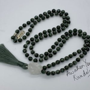 Shop Seraphinite Necklaces! AAA grad Seraphinite Healing Crystal Necklace, Meaningful Jewelry, Natural Seraphinite Bracelet for Him and Her, Spiritual gift, Clairvoyant | Natural genuine Seraphinite necklaces. Buy crystal jewelry, handmade handcrafted artisan jewelry for women.  Unique handmade gift ideas. #jewelry #beadednecklaces #beadedjewelry #gift #shopping #handmadejewelry #fashion #style #product #necklaces #affiliate #ad