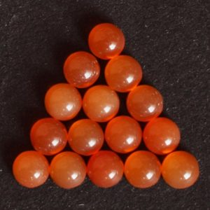 Shop Carnelian Cabochons! Orange Carnelian Cabochon, Available Size 3 MM to 25 MM, Round Shape, Hand Polished, Flat Back, Wholesale Lot Carnelian, Jewellery Making, | Natural genuine stones & crystals in various shapes & sizes. Buy raw cut, tumbled, or polished gemstones for making jewelry or crystal healing energy vibration raising reiki stones. #crystals #gemstones #crystalhealing #crystalsandgemstones #energyhealing #affiliate #ad