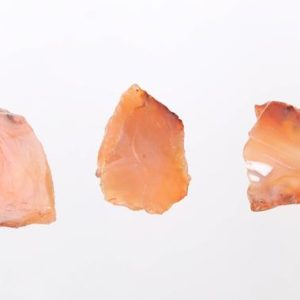 Shop Raw & Rough Carnelian Stones! Raw Carnelian Slices, Rough Carnelian, Genuine Carnelian Crystal, Healing Crystal, Rough Gemstone, CarnelianSlice001 | Natural genuine stones & crystals in various shapes & sizes. Buy raw cut, tumbled, or polished gemstones for making jewelry or crystal healing energy vibration raising reiki stones. #crystals #gemstones #crystalhealing #crystalsandgemstones #energyhealing #affiliate #ad