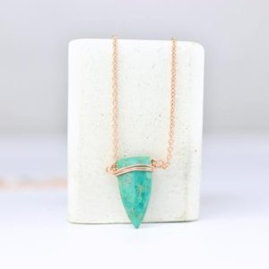 Shop Chrysocolla Necklaces! Chrysocolla Necklace – Moonstone Necklace – Labradorite Necklace – Moonstone Pendant – Gemstone Necklace – Peach Moonstone Necklace | Natural genuine Chrysocolla necklaces. Buy crystal jewelry, handmade handcrafted artisan jewelry for women.  Unique handmade gift ideas. #jewelry #beadednecklaces #beadedjewelry #gift #shopping #handmadejewelry #fashion #style #product #necklaces #affiliate #ad