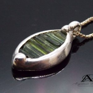 Shop Green Tourmaline Pendants! Tourmaline Pendant , tourmaline jewelry, natural Pendant , Gift for her, gift For him , Tourmaline Jewel, Large  pendant , green tourmaline | Natural genuine Green Tourmaline pendants. Buy crystal jewelry, handmade handcrafted artisan jewelry for women.  Unique handmade gift ideas. #jewelry #beadedpendants #beadedjewelry #gift #shopping #handmadejewelry #fashion #style #product #pendants #affiliate #ad