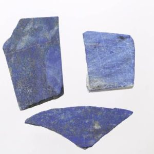 Shop Raw & Rough Lapis Lazuli Stones! Rough Lapis Pieces, Raw Lapis Lazuli, Genuine Uncut Lapis Crystal, Healing Crystal, Rough Gemstone, Lapisparcel001 | Natural genuine stones & crystals in various shapes & sizes. Buy raw cut, tumbled, or polished gemstones for making jewelry or crystal healing energy vibration raising reiki stones. #crystals #gemstones #crystalhealing #crystalsandgemstones #energyhealing #affiliate #ad