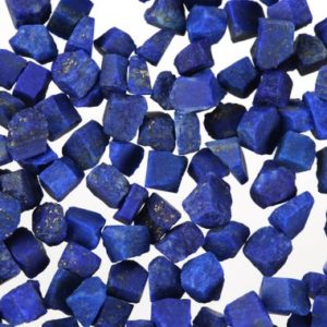 Shop Raw & Rough Lapis Lazuli Stones! Tiny Raw Lapis Pieces, Rough Lapis, Genuine Lapis Crystal, Healing Crystal, Bulk Raw Gemstone, SSLapis001 | Natural genuine stones & crystals in various shapes & sizes. Buy raw cut, tumbled, or polished gemstones for making jewelry or crystal healing energy vibration raising reiki stones. #crystals #gemstones #crystalhealing #crystalsandgemstones #energyhealing #affiliate #ad