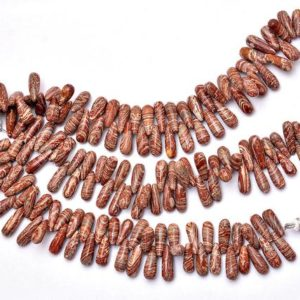 Shop Obsidian Bead Shapes! AAA Brown Obsidian Gemstone Teardrop Beads | 8inch Strand-265Carats | AAA Obsidian Semi Precious Gemstone Smooth Drops Briolette for Jewelry | Natural genuine other-shape Obsidian beads for beading and jewelry making.  #jewelry #beads #beadedjewelry #diyjewelry #jewelrymaking #beadstore #beading #affiliate #ad