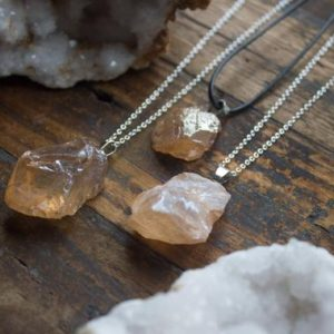 Shop Angel Aura Quartz Necklaces! Peach Orange Angel Aura Quartz Necklace Rainbow Druzy Pendant Holographic Iridescent Birthday Gift Unique Aries April Taurus | Natural genuine Angel Aura Quartz necklaces. Buy crystal jewelry, handmade handcrafted artisan jewelry for women.  Unique handmade gift ideas. #jewelry #beadednecklaces #beadedjewelry #gift #shopping #handmadejewelry #fashion #style #product #necklaces #affiliate #ad