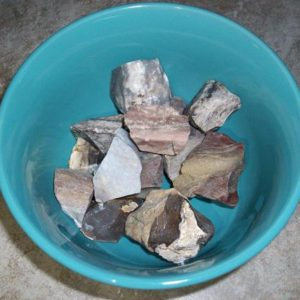 Shop Raw & Rough Picture Jasper Stones! Picture Jasper Raw Crystals | Natural genuine stones & crystals in various shapes & sizes. Buy raw cut, tumbled, or polished gemstones for making jewelry or crystal healing energy vibration raising reiki stones. #crystals #gemstones #crystalhealing #crystalsandgemstones #energyhealing #affiliate #ad