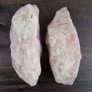 Shop Raw & Rough Rose Quartz Stones! Rose Quartz XL Size Natural Stone, Reiki Infused Raw Rose Quartz, Self Care Mindfulness Gift | Natural genuine stones & crystals in various shapes & sizes. Buy raw cut, tumbled, or polished gemstones for making jewelry or crystal healing energy vibration raising reiki stones. #crystals #gemstones #crystalhealing #crystalsandgemstones #energyhealing #affiliate #ad