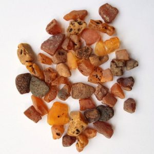 Shop Raw & Rough Amber Stones! 100 g. Raw Baltic amber pieces, raw  amber pieces, wholesale amber, raw material, unpolished amber,wholesale deal, amber for dealers, | Natural genuine stones & crystals in various shapes & sizes. Buy raw cut, tumbled, or polished gemstones for making jewelry or crystal healing energy vibration raising reiki stones. #crystals #gemstones #crystalhealing #crystalsandgemstones #energyhealing #affiliate #ad