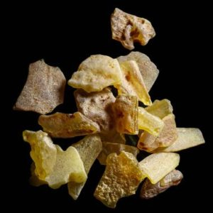 Shop Amber Stones & Crystals! Amber Raw | Natural genuine stones & crystals in various shapes & sizes. Buy raw cut, tumbled, or polished gemstones for making jewelry or crystal healing energy vibration raising reiki stones. #crystals #gemstones #crystalhealing #crystalsandgemstones #energyhealing #affiliate #ad