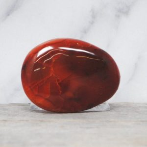 Shop Raw & Rough Carnelian Stones! Red Carnelian Crystal Specimen – 1244.54 | Natural genuine stones & crystals in various shapes & sizes. Buy raw cut, tumbled, or polished gemstones for making jewelry or crystal healing energy vibration raising reiki stones. #crystals #gemstones #crystalhealing #crystalsandgemstones #energyhealing #affiliate #ad