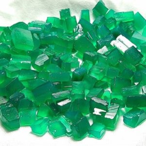 Shop Raw & Rough Onyx Stones! Green onyx Rough Gemstone,Green onyx Specimens,AAA Quality Green onyx Rough,Raw onyx,Green onyx Mix Lot Rough Gemstone,Green onyx Slice. | Natural genuine stones & crystals in various shapes & sizes. Buy raw cut, tumbled, or polished gemstones for making jewelry or crystal healing energy vibration raising reiki stones. #crystals #gemstones #crystalhealing #crystalsandgemstones #energyhealing #affiliate #ad