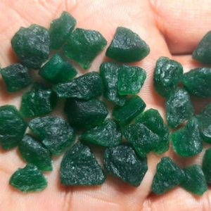Shop Raw & Rough Aventurine Stones! Natural Green Aventurine Rough Gemstone,Green aventurine Specimens,Aventurine Raw material,Aventurine Slices,Aventurine Slabs,Healing Rough. | Natural genuine stones & crystals in various shapes & sizes. Buy raw cut, tumbled, or polished gemstones for making jewelry or crystal healing energy vibration raising reiki stones. #crystals #gemstones #crystalhealing #crystalsandgemstones #energyhealing #affiliate #ad