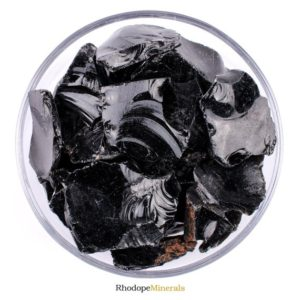 Shop Raw & Rough Obsidian Stones! Black Obsidian Rough Stone, Black Obsidian Rough Stones, Black Obsidian Rough Stones, Black Obsidian Rough Rocks, Healing Black Obsidian | Natural genuine stones & crystals in various shapes & sizes. Buy raw cut, tumbled, or polished gemstones for making jewelry or crystal healing energy vibration raising reiki stones. #crystals #gemstones #crystalhealing #crystalsandgemstones #energyhealing #affiliate #ad