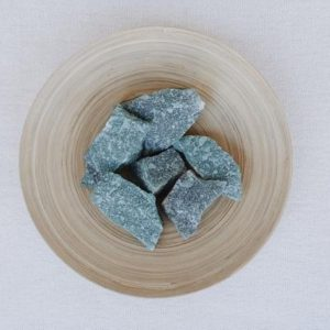 Shop Raw & Rough Aventurine Stones! Quality Rough Aventurine, Natural Raw Aventurine | Natural genuine stones & crystals in various shapes & sizes. Buy raw cut, tumbled, or polished gemstones for making jewelry or crystal healing energy vibration raising reiki stones. #crystals #gemstones #crystalhealing #crystalsandgemstones #energyhealing #affiliate #ad