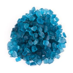 Shop Raw & Rough Topaz Stones! Raw London Blue Topaz Rough Crystals Gemstones, Birthstones Healing Crystals, Loose Gemstones, Jewelry Making Stones, Birthday Gift for Her. | Natural genuine stones & crystals in various shapes & sizes. Buy raw cut, tumbled, or polished gemstones for making jewelry or crystal healing energy vibration raising reiki stones. #crystals #gemstones #crystalhealing #crystalsandgemstones #energyhealing #affiliate #ad