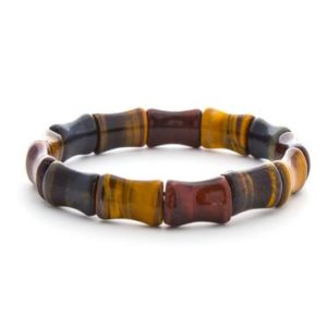 Shop Tiger Eye Bracelets! Multi Color Cuff Bracelet/ Multi Color Bracelet/ 3 Color Tiger Eye Bracelet/ Tiger Eye Cuff Bracelet/ Tiger Eye Jewelry | Natural genuine Tiger Eye bracelets. Buy crystal jewelry, handmade handcrafted artisan jewelry for women.  Unique handmade gift ideas. #jewelry #beadedbracelets #beadedjewelry #gift #shopping #handmadejewelry #fashion #style #product #bracelets #affiliate #ad