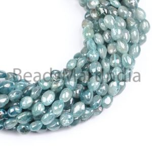 Shop Zircon Beads! Blue Zircon Natural Plain Nugget Beads, Natural Blue Zircon Smooth Nugget Beads, Blue Zircon Fancy Nugget Beads, Blue Zircon Plain Nuggets   Natural genuine chip Zircon beads for beading and jewelry making.  #jewelry #beads #beadedjewelry #diyjewelry #jewelrymaking #beadstore #beading #affiliate #ad