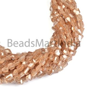 Shop Zircon Beads! Brown Zircon Faceted Nugget Shape Beads, Brown Zircon Natural Nugget Shape Bead, natural Brown Zircon Fancy Nuggets, brown Zircon Fancy Nugget   Natural genuine chip Zircon beads for beading and jewelry making.  #jewelry #beads #beadedjewelry #diyjewelry #jewelrymaking #beadstore #beading #affiliate #ad