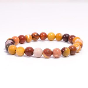 Shop Mookaite Jasper Bracelets! AAA Mookaite Jasper Bracelet,Thread Bracelet,Healing Crystal Bracelet,Gemstone Bracelets,Bracelets for Women,Valentines Gift,Reiki Jewelry | Natural genuine Mookaite Jasper bracelets. Buy crystal jewelry, handmade handcrafted artisan jewelry for women.  Unique handmade gift ideas. #jewelry #beadedbracelets #beadedjewelry #gift #shopping #handmadejewelry #fashion #style #product #bracelets #affiliate #ad