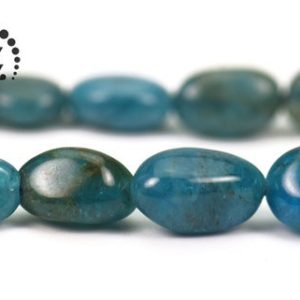"""Shop Apatite Chip & Nugget Beads! Blue Apatite pebble chips beads,pebble nugget beads,irregular beads,Apatite,Natural,gemstone,diy,Grade A,5-8mm,15"""" full strand   Natural genuine chip Apatite beads for beading and jewelry making.  #jewelry #beads #beadedjewelry #diyjewelry #jewelrymaking #beadstore #beading #affiliate #ad"""