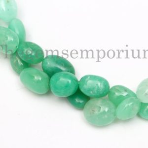 Shop Chrysoprase Chip & Nugget Beads! Natural Chrysoprase Smooth Nuggets Beads, Chrysoprase Beads, High Quality Chrysoprase Plain Nuggets Beads, Chrysoprase Nuggets, Nugget Beads | Natural genuine chip Chrysoprase beads for beading and jewelry making.  #jewelry #beads #beadedjewelry #diyjewelry #jewelrymaking #beadstore #beading #affiliate #ad