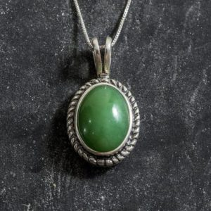 Shop Chrysoprase Pendants! Real Chrysoprase Pendant, Natural Chrysoprase, Genuine Chrysoprase Pendant, May Birthstone, Victorian Pendant, Solid Silver, Chrysoprase | Natural genuine Chrysoprase pendants. Buy crystal jewelry, handmade handcrafted artisan jewelry for women.  Unique handmade gift ideas. #jewelry #beadedpendants #beadedjewelry #gift #shopping #handmadejewelry #fashion #style #product #pendants #affiliate #ad