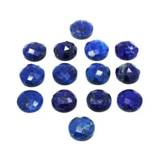 Shop Lapis Lazuli Stones & Crystals! Large Cabochons, round Cabochons, lapis Lazuli Cabochons, gemstone Cabs, stone Cabochons, diy, loose Gemstones, precious Stones, aa Quality | Natural genuine stones & crystals in various shapes & sizes. Buy raw cut, tumbled, or polished gemstones for making jewelry or crystal healing energy vibration raising reiki stones. #crystals #gemstones #crystalhealing #crystalsandgemstones #energyhealing #affiliate #ad
