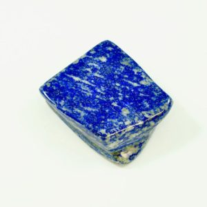 Shop Raw & Rough Lapis Lazuli Stones! Polished Lapis Lazuli Specimen // Lapis Lazuli Decorator // Mineral Decor // Metaphysical Specimen // Village Silversmith | Natural genuine stones & crystals in various shapes & sizes. Buy raw cut, tumbled, or polished gemstones for making jewelry or crystal healing energy vibration raising reiki stones. #crystals #gemstones #crystalhealing #crystalsandgemstones #energyhealing #affiliate #ad