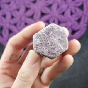 Shop Raw & Rough Ruby Stones! Record Keeper Ruby Raw Crystal Stones Crystals Rough Triangles Hexagonal Hexagon Sacred geometry shapes   Natural genuine stones & crystals in various shapes & sizes. Buy raw cut, tumbled, or polished gemstones for making jewelry or crystal healing energy vibration raising reiki stones. #crystals #gemstones #crystalhealing #crystalsandgemstones #energyhealing #affiliate #ad