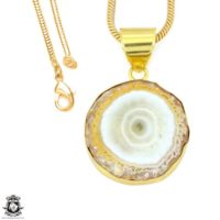 Smokey Quartz Stalactite 24k Gold Plated Pendant 3mm Italian Snake Chain Gph1205 | Natural genuine Gemstone jewelry. Buy crystal jewelry, handmade handcrafted artisan jewelry for women.  Unique handmade gift ideas. #jewelry #beadedjewelry #beadedjewelry #gift #shopping #handmadejewelry #fashion #style #product #jewelry #affiliate #ad