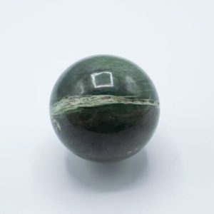 Shop Jade Shapes! Jade Sphere // Jade Crystal // Metaphysical Stone // Village Silversmith | Natural genuine stones & crystals in various shapes & sizes. Buy raw cut, tumbled, or polished gemstones for making jewelry or crystal healing energy vibration raising reiki stones. #crystals #gemstones #crystalhealing #crystalsandgemstones #energyhealing #affiliate #ad