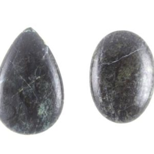 Shop Jasper Cabochons! 2 Pcs Natural Rare Kambaba Jasper Oval,Pear Cabochons Top Quality Jasper Handmade Kambaba Gemstone Kambaba Jasper Natural Cabs,60 Carat,Cabs   Natural genuine stones & crystals in various shapes & sizes. Buy raw cut, tumbled, or polished gemstones for making jewelry or crystal healing energy vibration raising reiki stones. #crystals #gemstones #crystalhealing #crystalsandgemstones #energyhealing #affiliate #ad