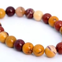 22 Pcs – 8mm Mookaite Beads Bracelet Grade Aaa Genuine Natural Round Gemstone (106620h-2016) | Natural genuine Gemstone jewelry. Buy crystal jewelry, handmade handcrafted artisan jewelry for women.  Unique handmade gift ideas. #jewelry #beadedjewelry #beadedjewelry #gift #shopping #handmadejewelry #fashion #style #product #jewelry #affiliate #ad