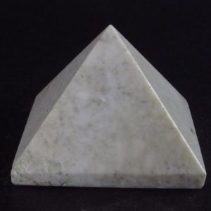 """Shop Scolecite Shapes! Scolecite 1.6"""" Pyramid From India   Natural genuine stones & crystals in various shapes & sizes. Buy raw cut, tumbled, or polished gemstones for making jewelry or crystal healing energy vibration raising reiki stones. #crystals #gemstones #crystalhealing #crystalsandgemstones #energyhealing #affiliate #ad"""