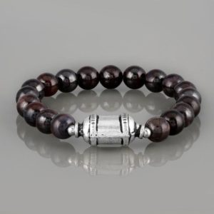 Shop Sugilite Bracelets! Sugilite Bracelet, Sugilite Beads Smooth Round Stone Jewelry, Sugilite  Beads Strand, Sugilite Handmade Gift Bracelet, Gemstone Bracelet | Natural genuine Sugilite bracelets. Buy crystal jewelry, handmade handcrafted artisan jewelry for women.  Unique handmade gift ideas. #jewelry #beadedbracelets #beadedjewelry #gift #shopping #handmadejewelry #fashion #style #product #bracelets #affiliate #ad