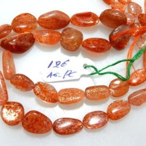 Shop Sunstone Chip & Nugget Beads! AAA Natural Sunstone Beads ,Sunstone Gemstone Nuggets Beads,Wholesale Sunstone Nuggets Beads,Sunstone Nuggets Wholesale,Sunstone Bead | Natural genuine chip Sunstone beads for beading and jewelry making.  #jewelry #beads #beadedjewelry #diyjewelry #jewelrymaking #beadstore #beading #affiliate #ad