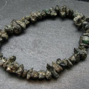 Shop Alexandrite Bracelets! Alexandrite Chrysoberyl Genuine Bracelet ~ 7 Inches  ~ 10mm Crystal Beads   Natural genuine Alexandrite bracelets. Buy crystal jewelry, handmade handcrafted artisan jewelry for women.  Unique handmade gift ideas. #jewelry #beadedbracelets #beadedjewelry #gift #shopping #handmadejewelry #fashion #style #product #bracelets #affiliate #ad