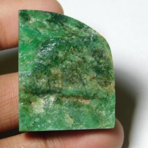 Shop Aventurine Cabochons! A1+ Quality Druzy Green Aventurine Cabochons,Druzy Green Aventurine Gemstone,Druzy Green Aventurine Loose Stone,Aventurine   118 Cts.38X30MM   Natural genuine stones & crystals in various shapes & sizes. Buy raw cut, tumbled, or polished gemstones for making jewelry or crystal healing energy vibration raising reiki stones. #crystals #gemstones #crystalhealing #crystalsandgemstones #energyhealing #affiliate #ad