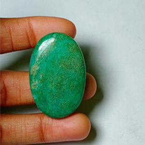 Shop Aventurine Cabochons! Natural Green Aventurine Cabochons,Green Aventurine Gemstone,Green Aventurine Loose Stone,Green Aventurine jewelry Making  71Cts.44X29MM   Natural genuine stones & crystals in various shapes & sizes. Buy raw cut, tumbled, or polished gemstones for making jewelry or crystal healing energy vibration raising reiki stones. #crystals #gemstones #crystalhealing #crystalsandgemstones #energyhealing #affiliate #ad