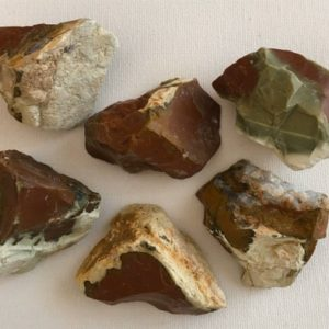 Shop Raw & Rough Jasper Stones! Watermelon Jasper Natural Raw Stone,Healing crystals and Stones, Spiritual Stone | Natural genuine stones & crystals in various shapes & sizes. Buy raw cut, tumbled, or polished gemstones for making jewelry or crystal healing energy vibration raising reiki stones. #crystals #gemstones #crystalhealing #crystalsandgemstones #energyhealing #affiliate #ad