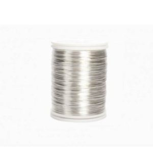 Shop Wire! Jewelry wire silver plated,non tarnish 30 micron 0.3 mm – 28 Gauge , 1 roll 50 meter-35 gr, for wholesale 1 roll 150 meter- 100 gr | Shop jewelry making and beading supplies, tools & findings for DIY jewelry making and crafts. #jewelrymaking #diyjewelry #jewelrycrafts #jewelrysupplies #beading #affiliate #ad