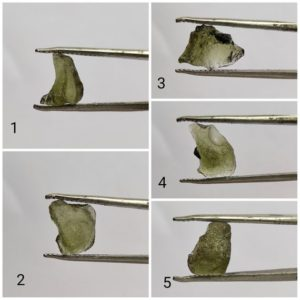 Rare 100% Natural Moldavite Rough Loose Gemstone, Moldavite Raw Crystal , Moldavite Gemstone, Moldavite Jewelry, Moldavite Rough, Moldavite | Natural genuine chip Gemstone beads for beading and jewelry making.  #jewelry #beads #beadedjewelry #diyjewelry #jewelrymaking #beadstore #beading #affiliate #ad