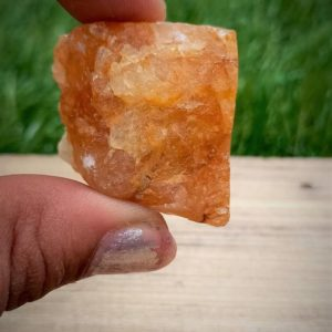 Natural Raw Yellow Jade – Yellow Jade Rough – Jewelry Making Gemstone – Healing Stone – Crystal Shop | Natural genuine stones & crystals in various shapes & sizes. Buy raw cut, tumbled, or polished gemstones for making jewelry or crystal healing energy vibration raising reiki stones. #crystals #gemstones #crystalhealing #crystalsandgemstones #energyhealing #affiliate #ad