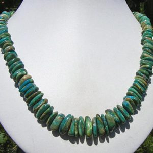 Shop Opal Necklaces! BLUE PERUVIAN OPAL Necklace, Excellent Quality, Deep Blue,  Andean Opal, Blue Opal, Adjustable Length, Sterling Silver | Natural genuine Opal necklaces. Buy crystal jewelry, handmade handcrafted artisan jewelry for women.  Unique handmade gift ideas. #jewelry #beadednecklaces #beadedjewelry #gift #shopping #handmadejewelry #fashion #style #product #necklaces #affiliate #ad